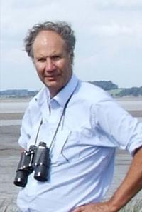 John-Horton-Honorary-Member
