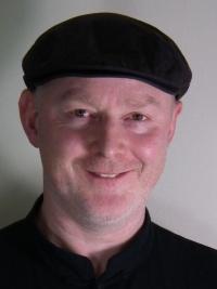 Neil R Mason