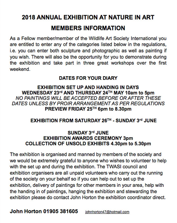 2018-Annua-Exhibition-Members-Info-pg1
