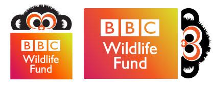 bbc wildlife logo