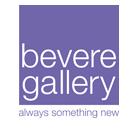 Link-Bevere-Gallery-Logo