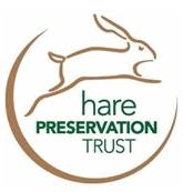 Link-Hare-Preservation-Trust-Logo