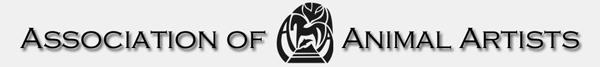 Links-Association-Animal-Artists-Logo