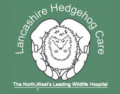 Links-Lancashire-Hedgehog-Care-Logo