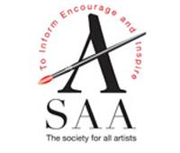 Logo Link to SSA Website