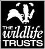 The Wildlife Trusts Logo Link to Website