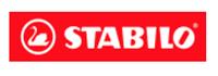 Stabilo Logo Link to Website