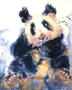 Patricia Davies - Panda patriciainart@aol.com http://www.patriciadavies.co.uk/