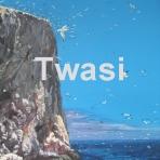 Gemma Waters - Gannets at Bass Rock gembatwaters@yahoo.co.uk https://www.gemmawaters.com/