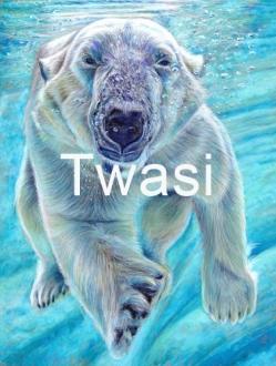 Lisa Ann Watkins - Willie lisa@animalartbylaw.co.uk http://animalartbylaw.co.uk/ https://www.facebook.com/AnimalArtByLAW