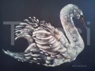 Ross Farrell - 'Swan' waterslight@aol.com http://www.rosfarrell.co.uk/