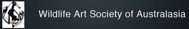 Wildlife Art Society of Australasia