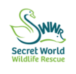 Secret World Wildlife Rescue Website Link