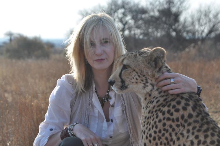 Anna-Louise_Pickering-Lifetime-Achievement-Award-TWASI