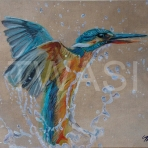 Tamsin Stuart - 'Make a Splash' tamsinstuartart@gmail.com www.tamsinstuartart.co.uk https://en-gb.facebook.com/tamsinstuartart
