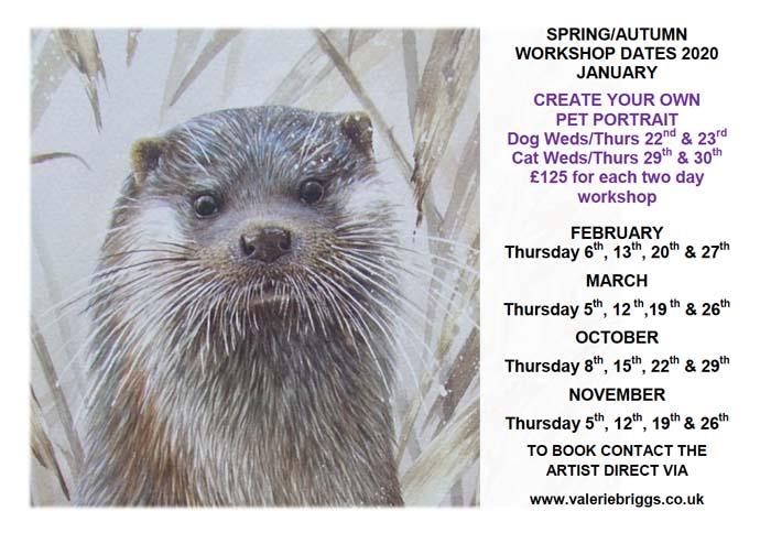 Valerie-Briggs-Workshop-Dates-2020