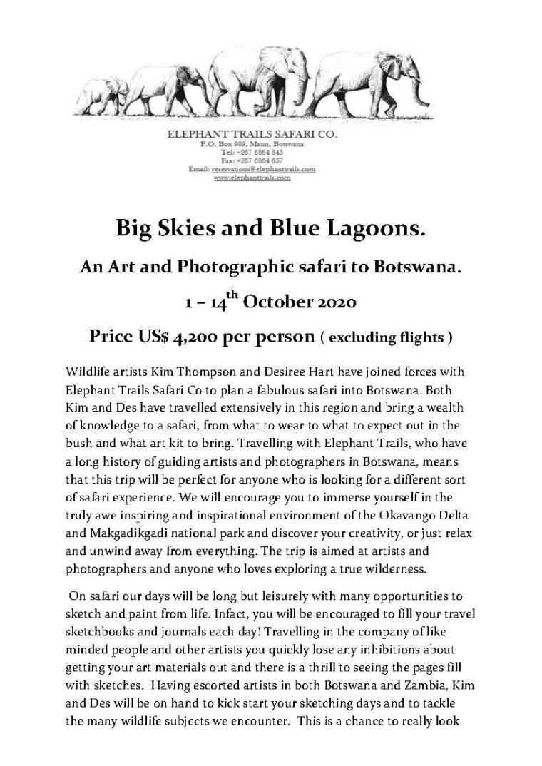 BIG SKIES AND BLUE LAGOONS BOTSWANA 2020_Page_01