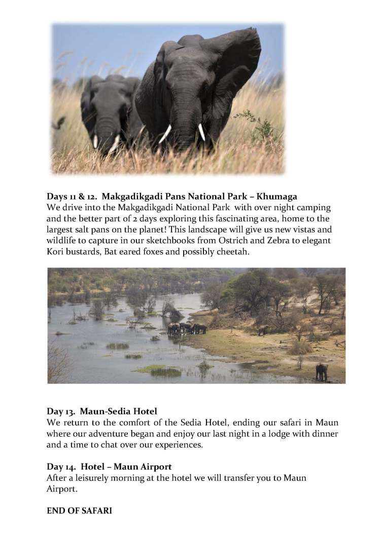 BIG SKIES AND BLUE LAGOONS BOTSWANA 2020_Page_05