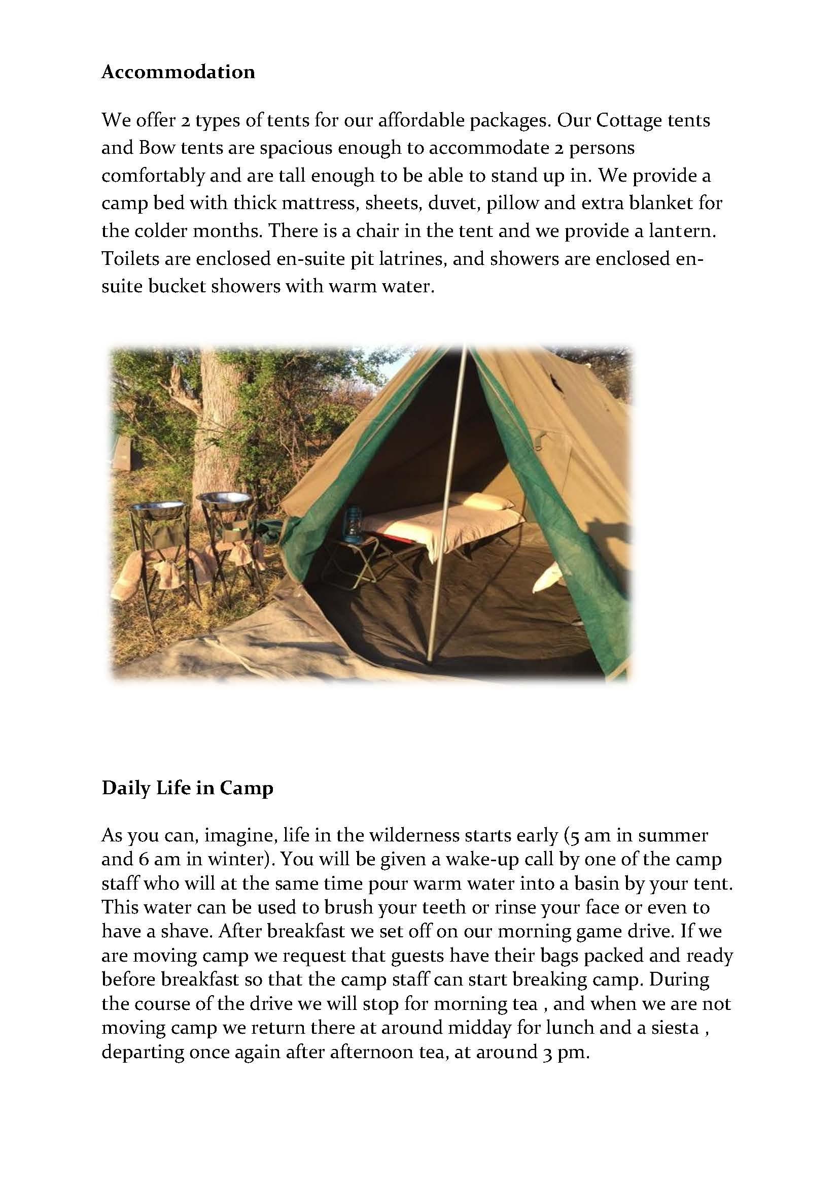 BIG SKIES AND BLUE LAGOONS BOTSWANA 2020_Page_09