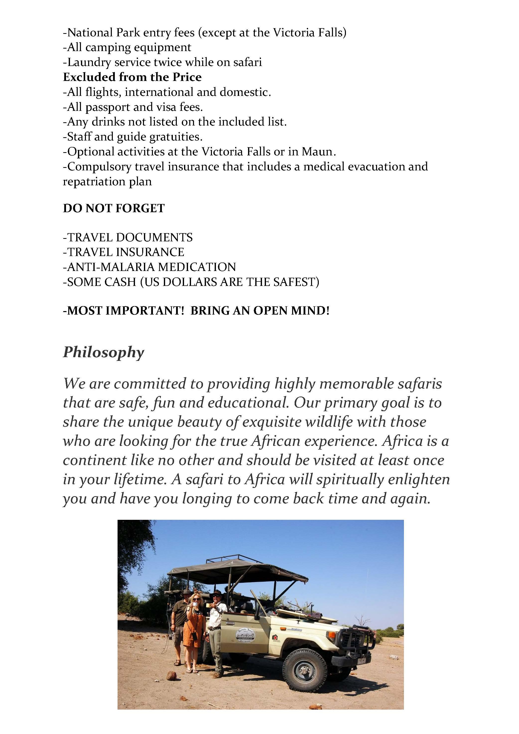 BIG SKIES AND BLUE LAGOONS BOTSWANA 2020_Page_11