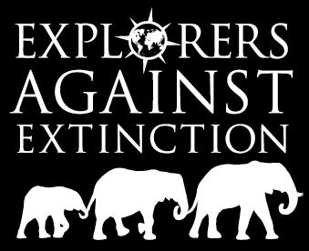 https://explorersagainstextinction.co.uk