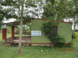 Mariamma Clinic (1)